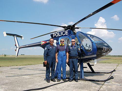 police-lhsk-00.jpg