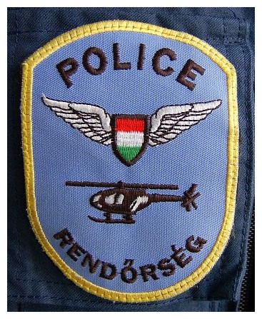 police-lhsk-04-1.jpg