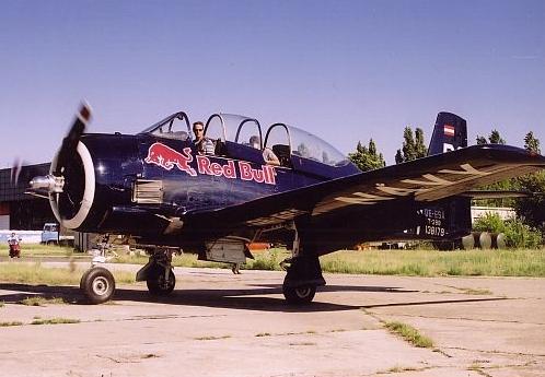 redbull-2002-lhbs-03_1.jpg