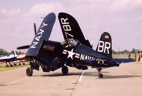 redbull-2003-lhtl-04.jpg