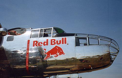 redbull-lhsa-000909-03.jpg