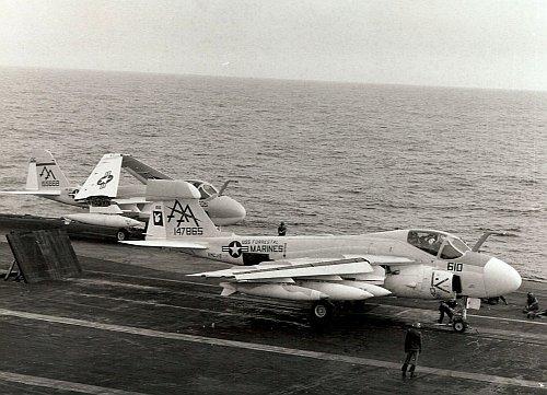 a6a-ea6a-1971.jpg