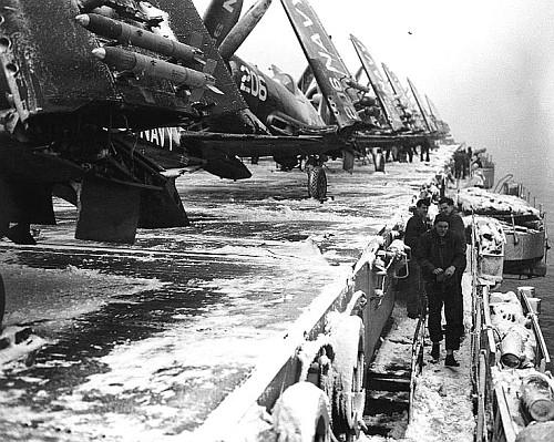 havas-ussvalleyforge-1951-korea.jpg
