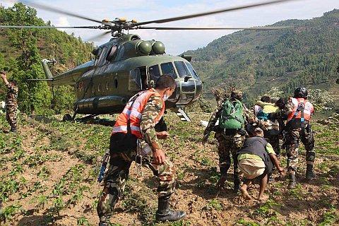 nepal-01.jpg