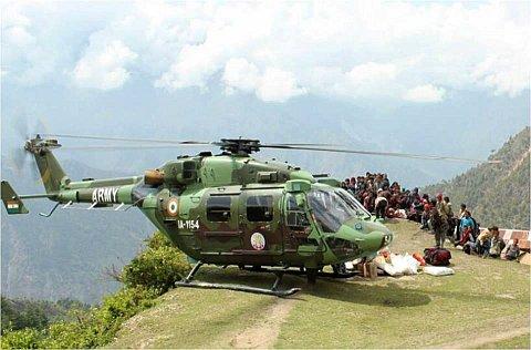 nepal-05.jpg