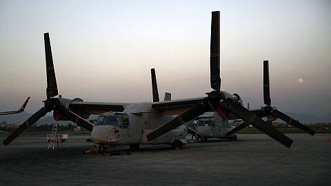 nepal-15.jpg