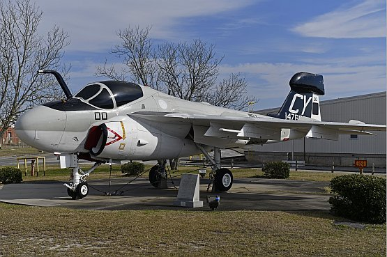 prowler-103.jpg