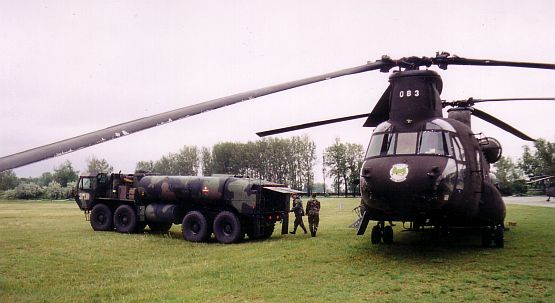 natoexpress97-chinook1.jpg