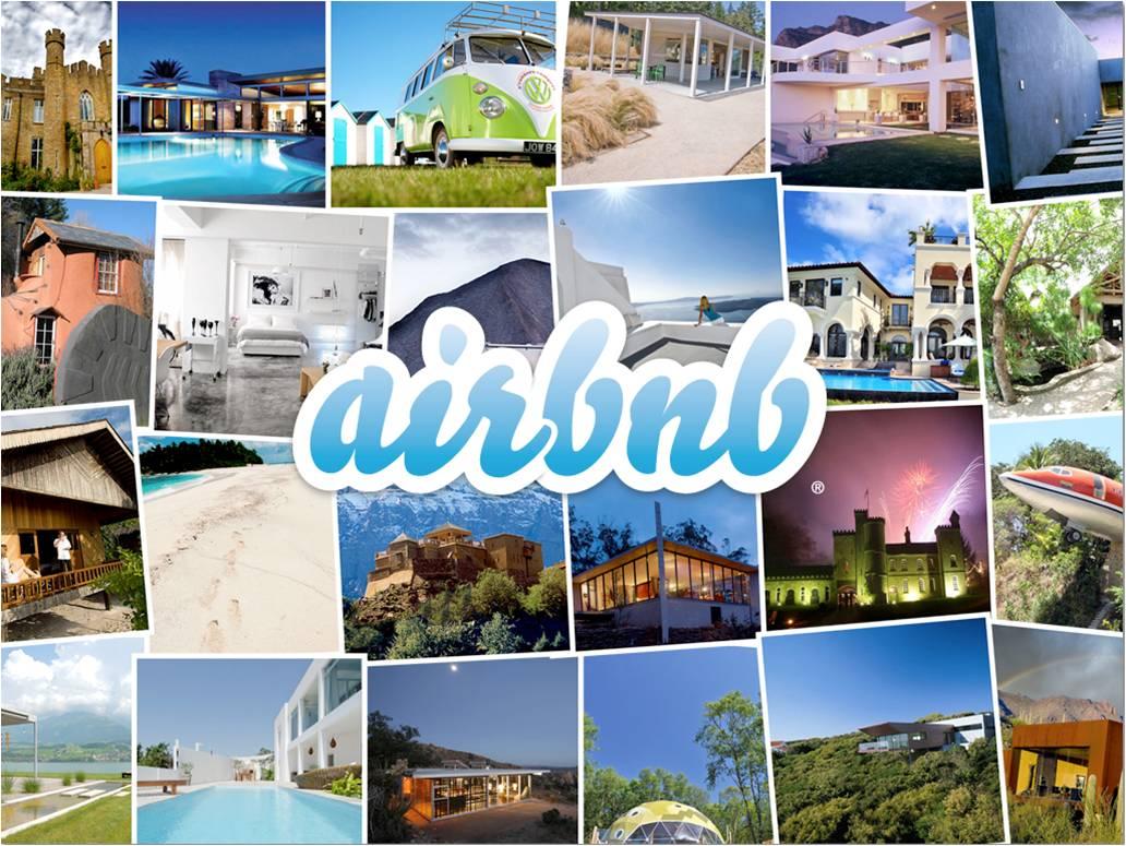 airbnb-kepek-lakasok.jpg