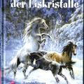 Német ifjúsági könyv! Gyönyörű lovas történet!