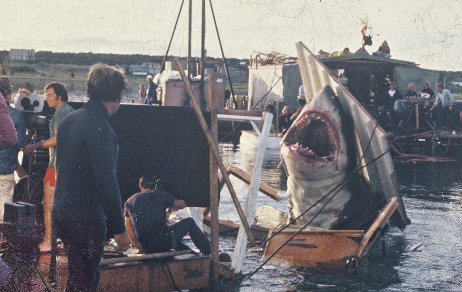 filming_of_jaws_1974_1.jpg
