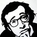 40 idézet a 80 éves Woody Allentől