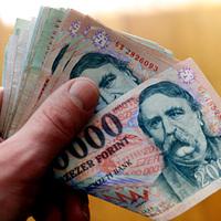 Tudomány belülről 2 - A pénz