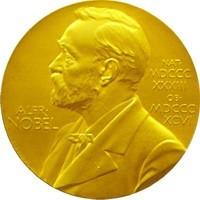 Kémiai Nobel-díj - 2008