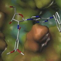 Mesterséges enzimek