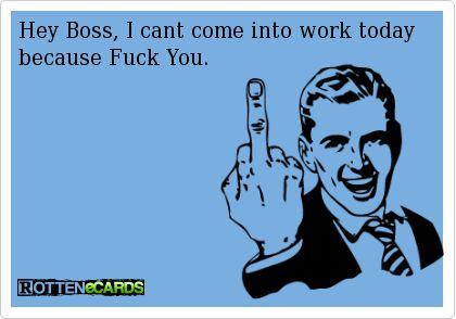 fuck_u_boss.jpg