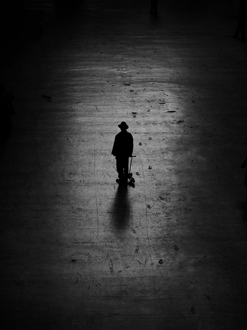 london-urban-street-photography-00003.jpg