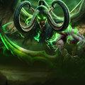 Legion: A Warcraft reneszánsza