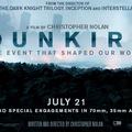 Christopher Nolan a filmgyártás szent tehene?