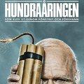 Íme a svéd Forrest Gump - A százéves ember, aki kimászott az ablakon és eltűnt (2013)