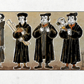 Animált reformátor