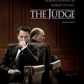 Igazságszolgáltatás az apa-fiú kapcsolatok terén - A Bíró (2014)