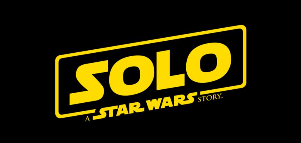 Solo: miről is szól valójában?
