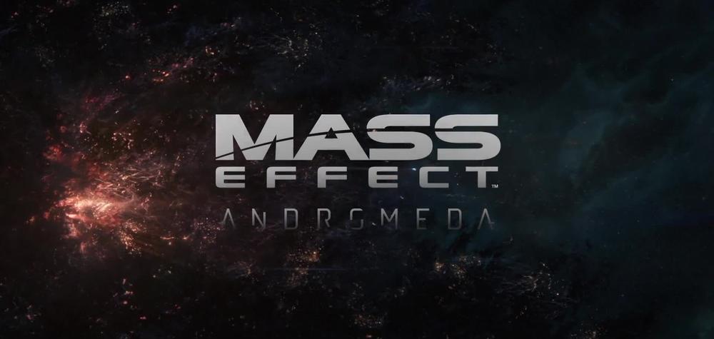 ME: Andromeda - 5 dolog, amiben a kritikusok hazudtak