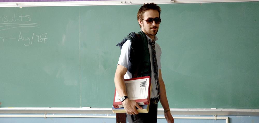 Tanár úr kérem
