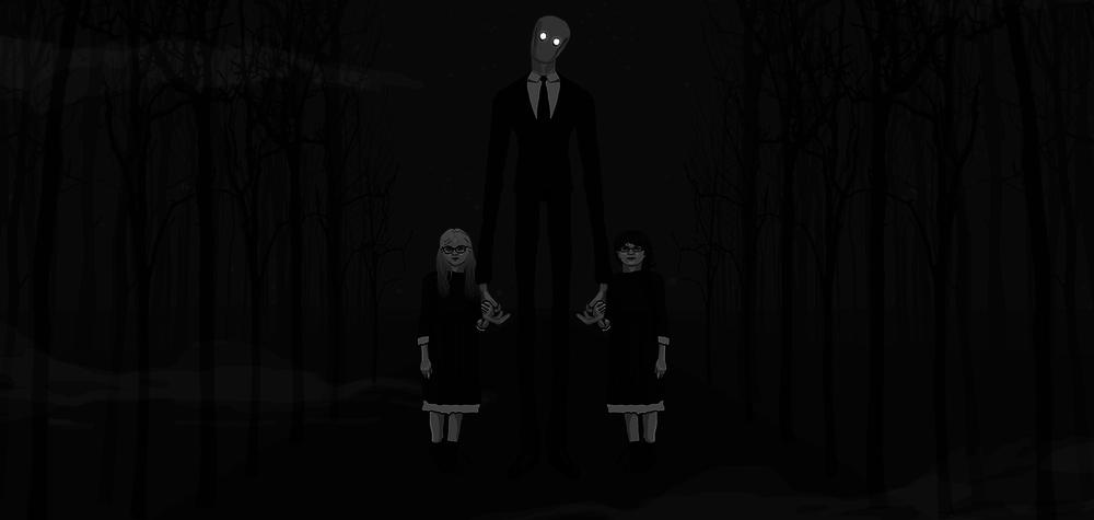 Rémmeséből gyilkos valóság
