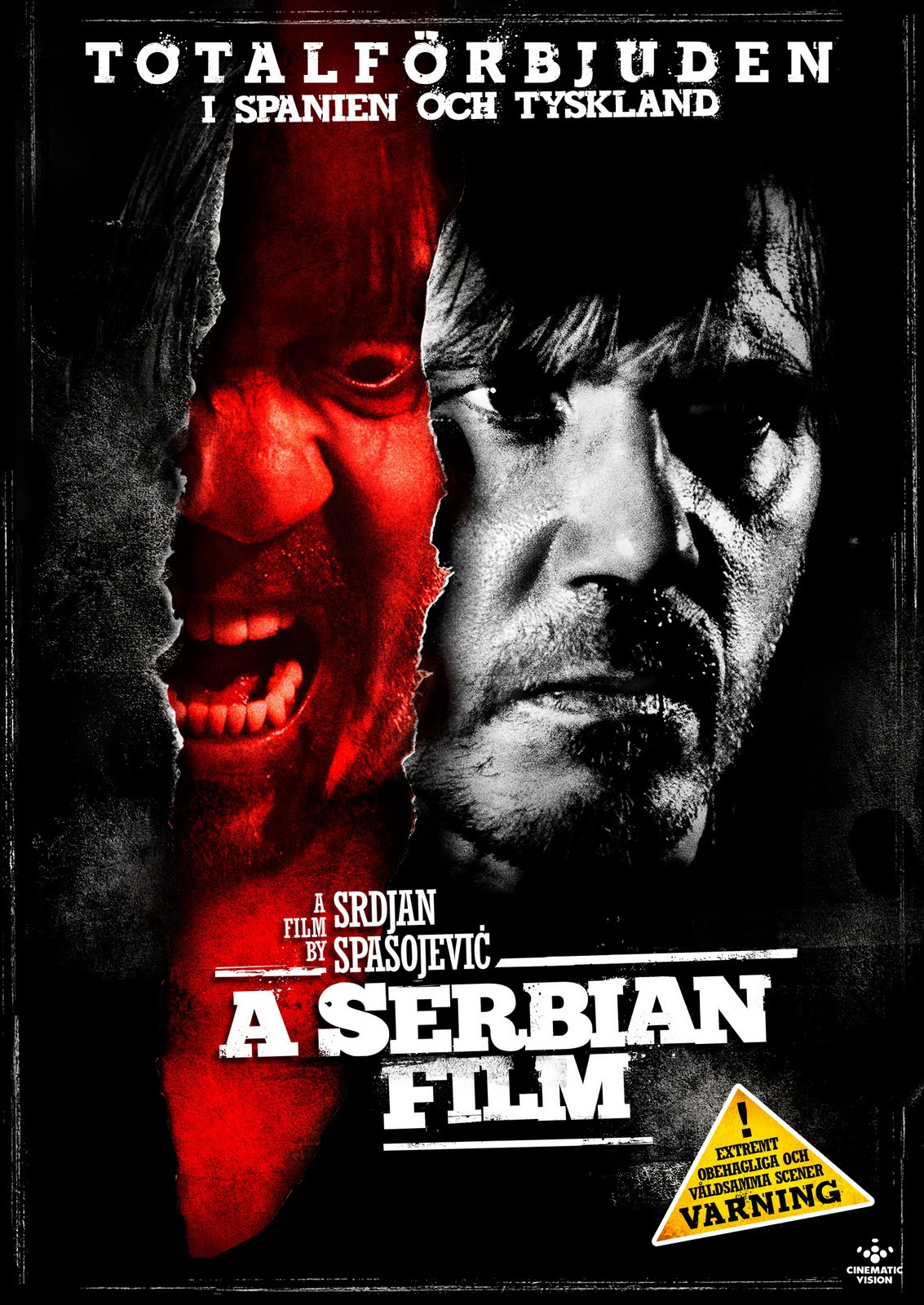 a_serbian_film.jpg