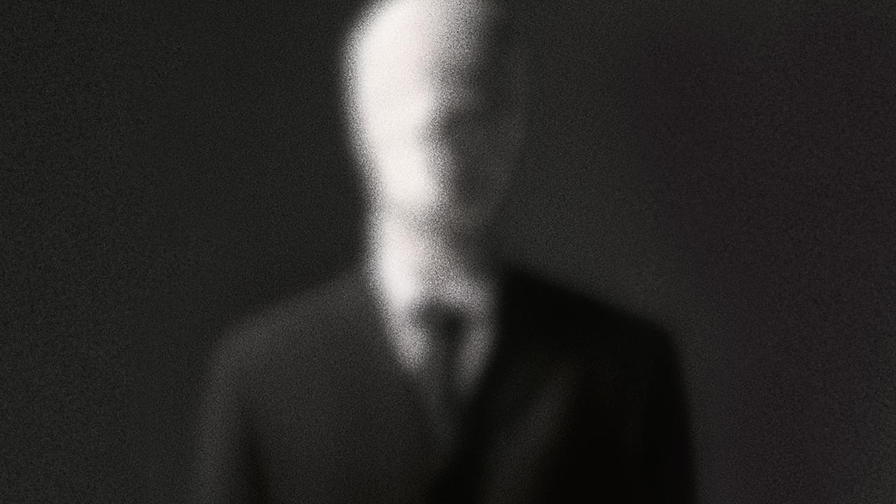 beware-the-slenderman-1280.jpg