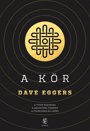 dave_eggers-a_kor.jpg