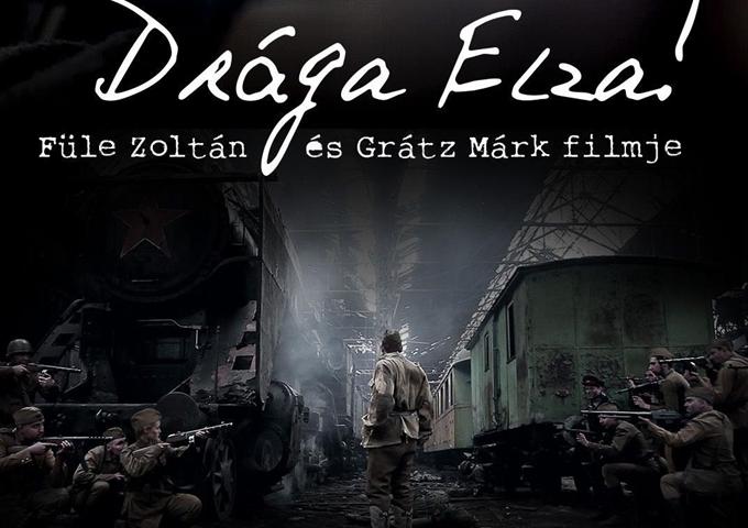draga-elza_-magyar-film-2_680x480.png