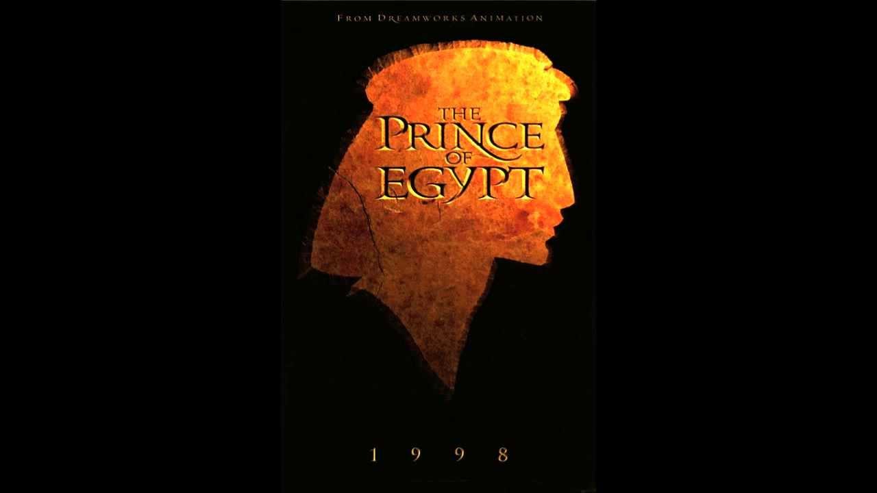 egyipt.jpg