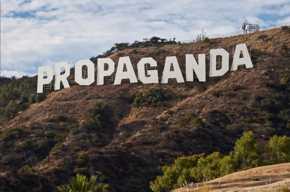 hollywood_propaganda_sign_mock_28x16.png