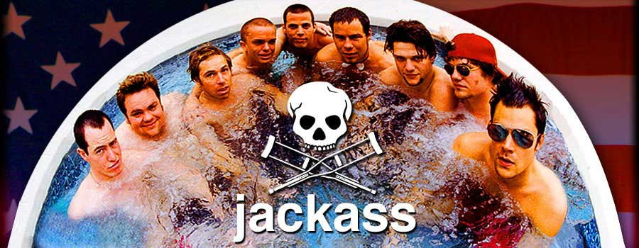 jackass1.jpg