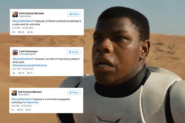 john-boyega-racist-tweets-star-wars.jpg