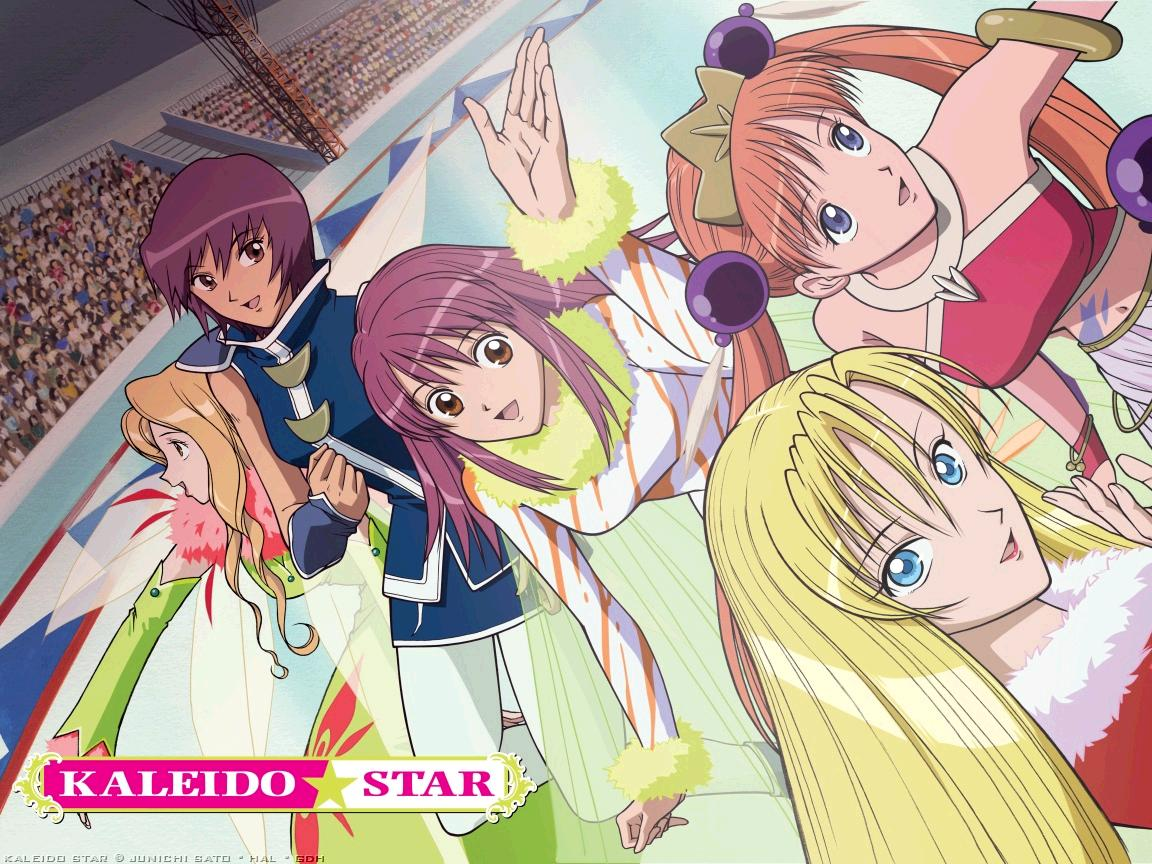 kaleido_star_0002.jpg