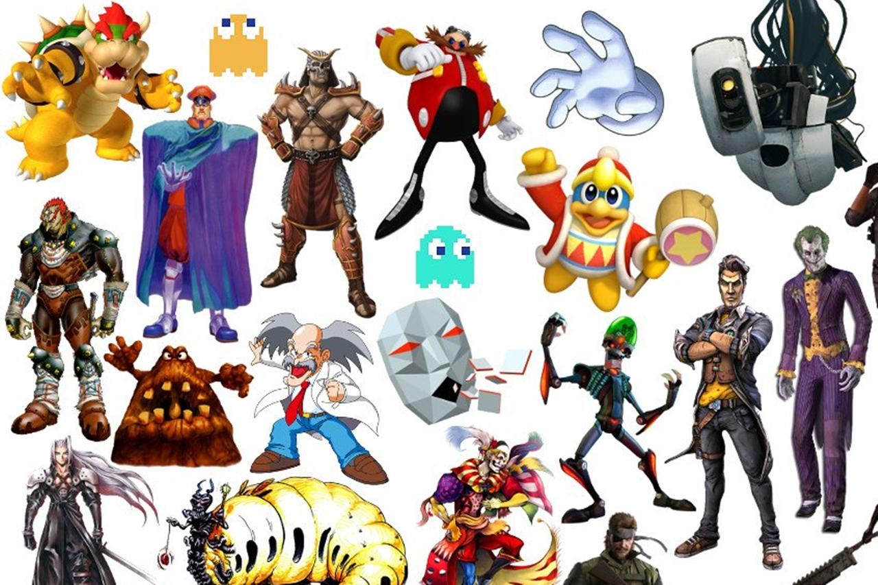 karakterek.jpg