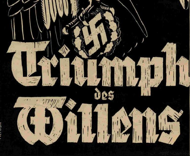 leni_riefenstahl_triumph_will_poster_14a_1.jpg