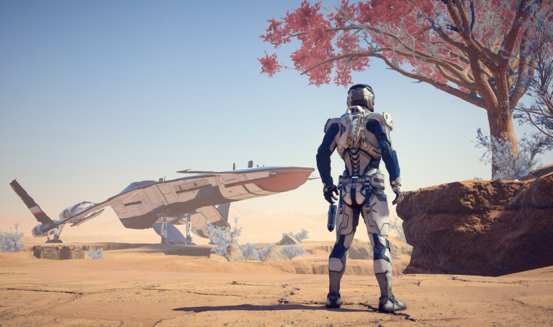 mass-effect-andromeda-00007.jpg