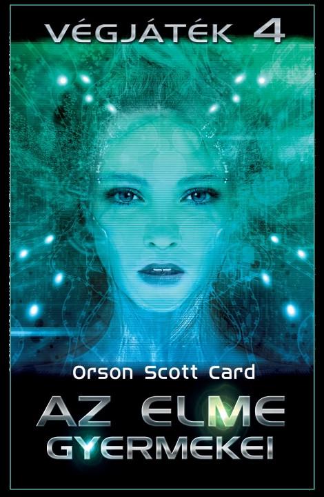 orson_scott_card-az_elme_gyermekei.jpg