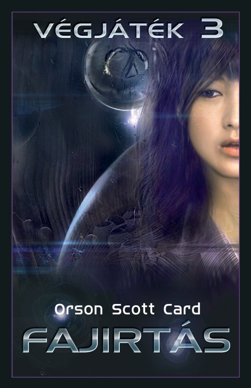 orson_scott_card-fajirtas.jpg
