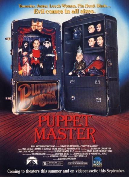 puppetmaster11.jpg