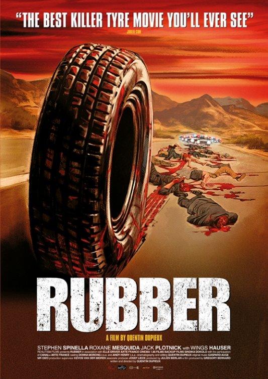 rubber_ver4.jpg