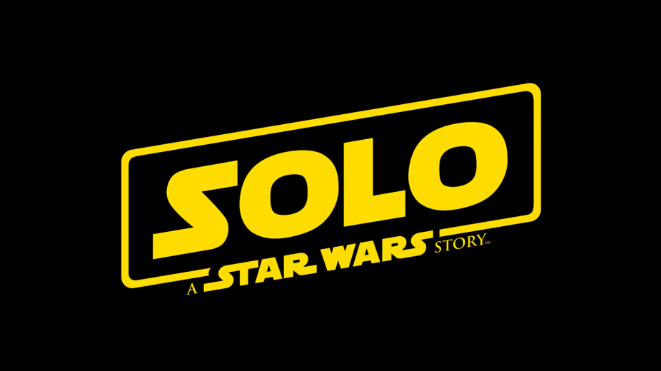 solo_a_star_wars_story_tall_a_focuspoint_926x504.png