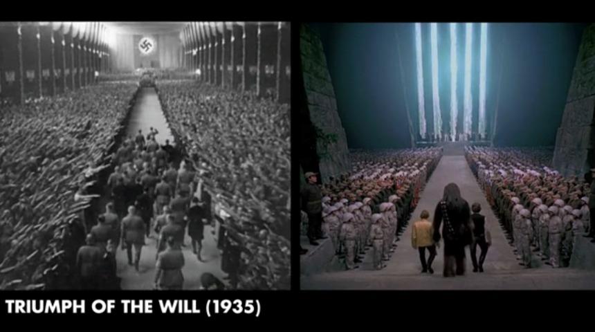 star-wars-triumph-of-the-will-1935.jpg