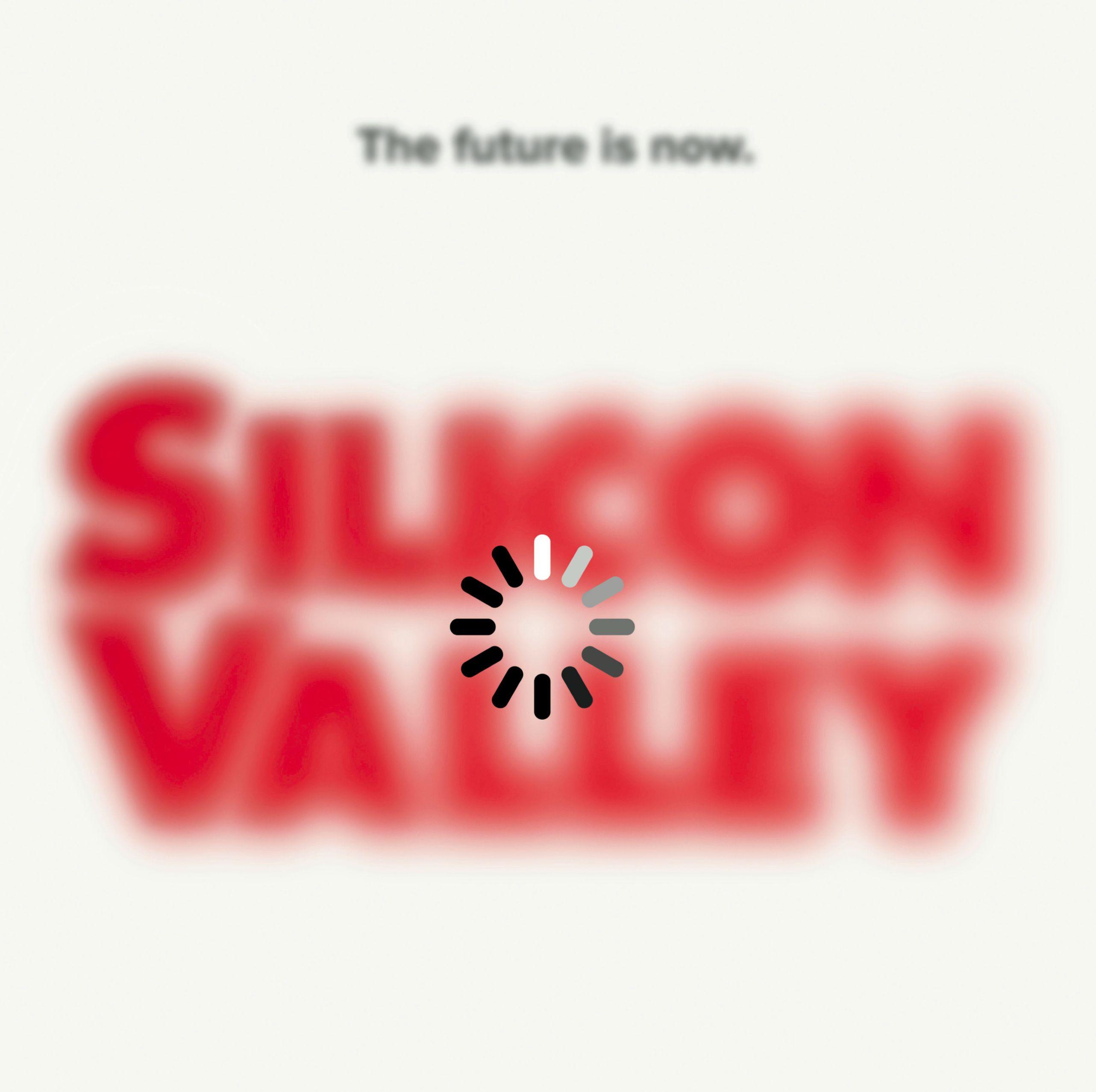 silicon-valley-season-5-poster_crop.jpg