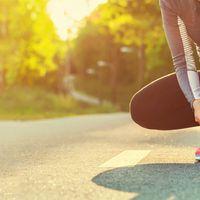 12 ok, amiért érdemes elkezdened futni